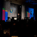 Steve Ballmer in Toronto
