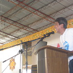 """ILIGAN CITY HELD SUCCESSFUL CLIMATE ACTION EVENT"""