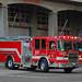 911: Fire Trucks