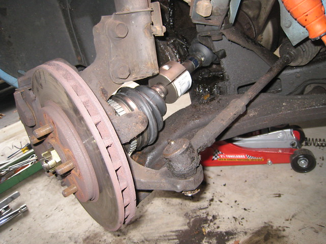 Dodge Ram 1500 Front Suspension Diagram 1996 Dodge Ram 1500 Rear Axle
