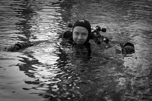 florida scuba cavediving ginniesprings nikond90 nikon50mmƒ14