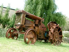 agriculture, farm, vehicle, agricultural machinery, lawn, land vehicle, tractor,