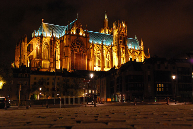 Metz_Cathedral