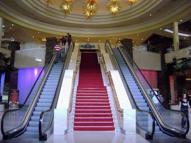 monticello grand casino y mundo de entretenciГіn