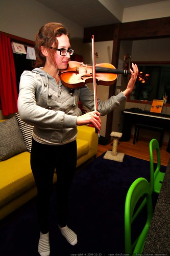 violinist megan    MG 1042