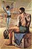 la-composicion-acrobata
