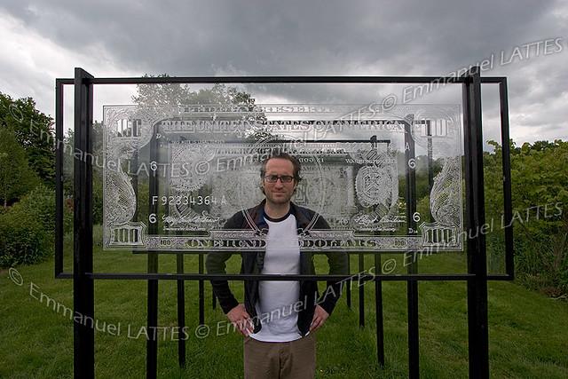Flickriver photos from loye centre france - Les jardins suspendus lattes ...