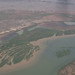 Small photo of Niger River, Bamako, Mali