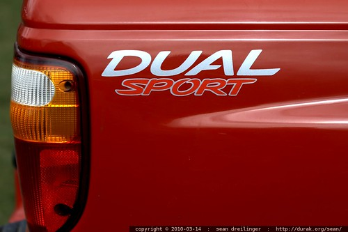 i thought this said drupal sport