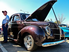 automobile, 1937 ford, wheel, vehicle, custom car, automotive design, mid-size car, compact car, hot rod, antique car, vintage car, land vehicle, luxury vehicle, motor vehicle,