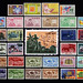 SVN stamps 27