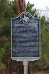 Photo of Black plaque № 22279