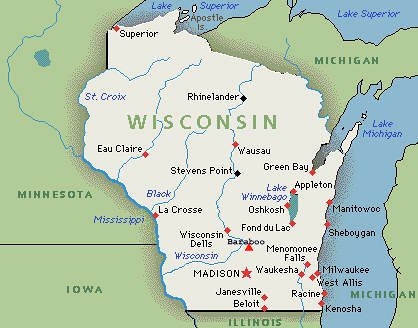 wisconsin-state-map2