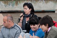 Asamblea Movimiento 15M en La Orotava-5