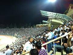 Estadio Tofiq Bəhramov