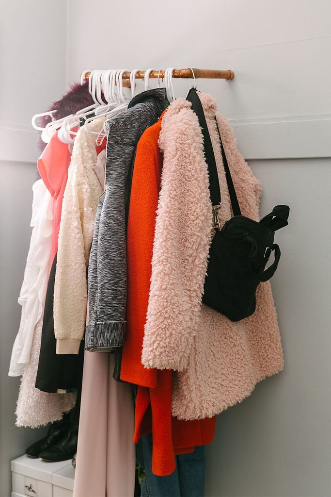 adaymag-8-storage-solutions-for-limited-closet-space-12
