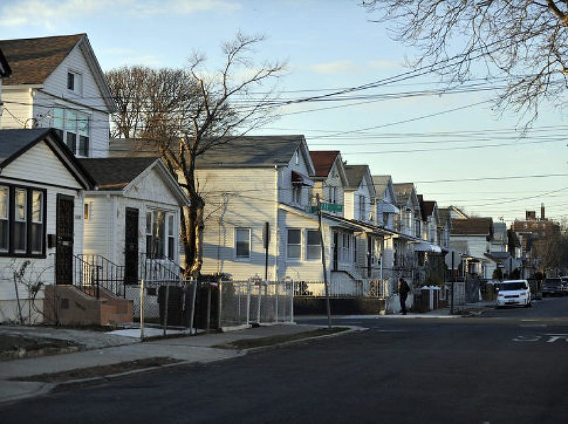 alg-suburban-homes-queens-jpg