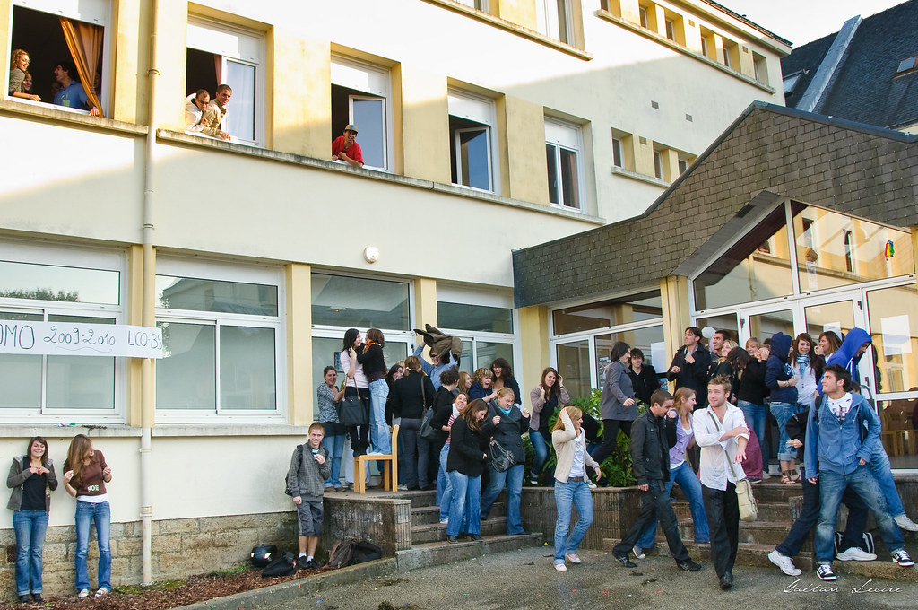 Gay Morbihan Site Rencontre Gay Dans Le Morbihan (56)