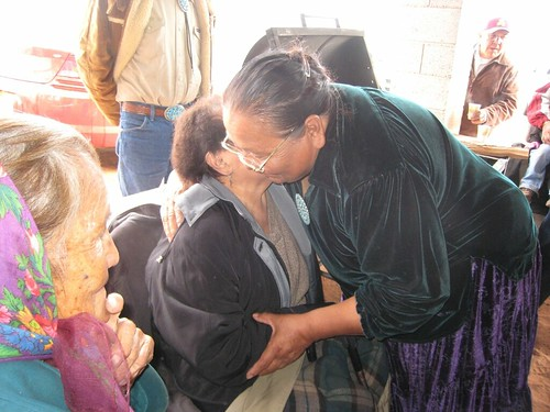 REZ, Navajo IMG_1118