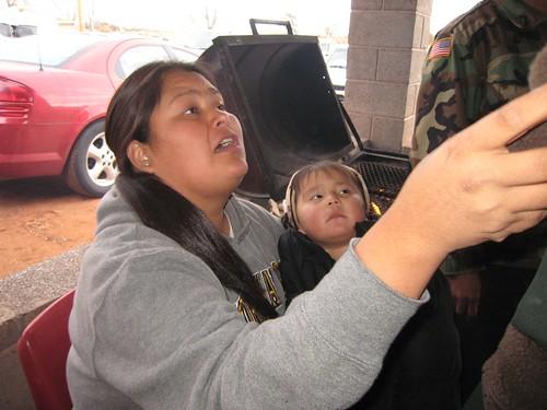 REZ, Navajo IMG_1252