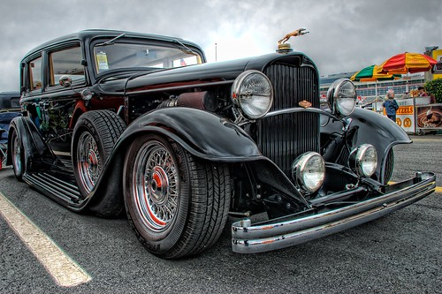 geotagged nc nikon charlotte northcarolina lincoln hotrod concord hdr cms carshow topaz lowesmotorspeedway goodguys charlottemotorspeedway photomatix tonemapped d80 dougjohnson topazadjust southeasternnationals geo:lat=35352844 geo:lon=80682066 bigjohnsonphotoblogspotcom