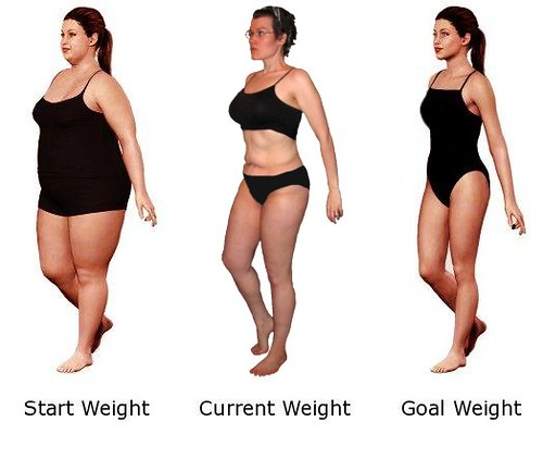 Weight-Loss  Weight-Loss 4155673932 0b1b9d5b5a