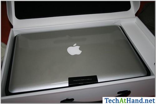"""13"""" Mac Book Pro"""