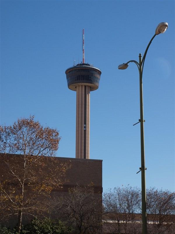 Tower of the Americas San Antonio.JPG