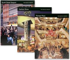 Leasing Brochures (Brochure)