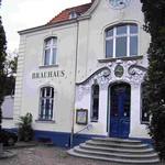 Brauhaus Rixdorf, Berlin Neukoeln
