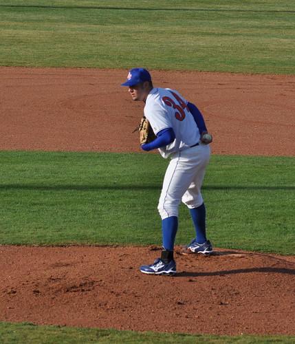 college texas baseball junior angelina ac lufkin roadrunners angelinacollege johntatum