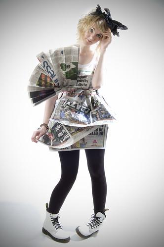 Newspaper - 1