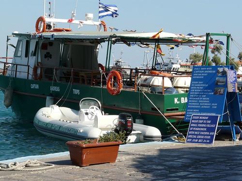 Griechenland_Samos19