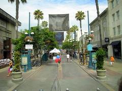 Santa Monica, California