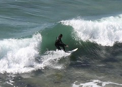 bodyboarding(0.0), wakesurfing(1.0), surface water sports(1.0), boardsport(1.0), individual sports(1.0), sports(1.0), sea(1.0), surfing(1.0), ocean(1.0), wind wave(1.0), extreme sport(1.0), wave(1.0), water sport(1.0), skimboarding(1.0), surfboard(1.0),