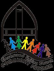 BUC Community Program