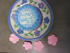 dishware, flower, food, cake decorating, dessert, pink, porcelain,