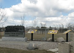 Dugald, Manitoba