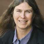 Martha Kuhl, RN