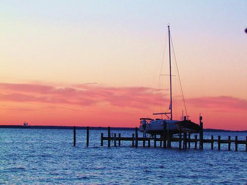 image_chesapeake_harbour_marina_inc