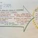 Open EdTech 2009 Meeting Plan
