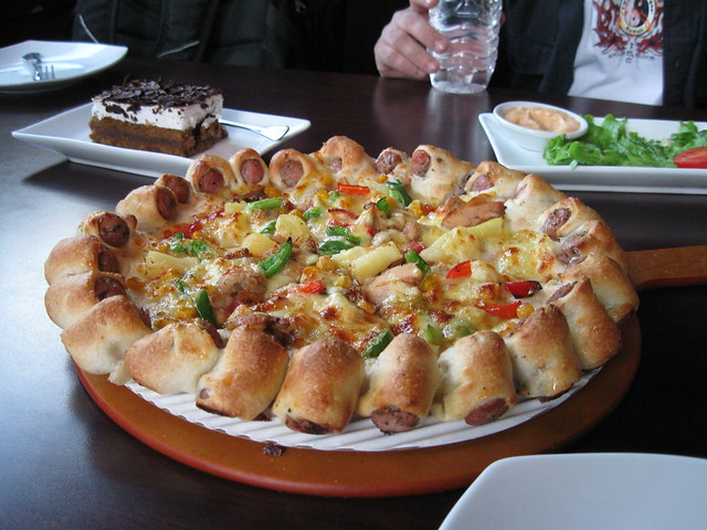 why did pizza hut in china quit Why did pizza hut quit franchise team 9 1 introduction: in 1993, pizza hut made a 10-year agency contract with hong kong's famous agent, jardine matheson it gave power of agency and its market expansion business in southern part of china to jardine, which became the only agent of pizza hut in china.