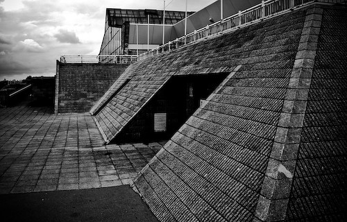 Pyramids 2 Explore Weaver 39 S Photos On Flickr Weaver Ha Flickr Photo Sharing