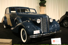 automobile, packard 120, vehicle, antique car, vintage car, land vehicle, luxury vehicle, motor vehicle, classic,