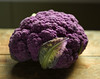 Cauliflower_001348
