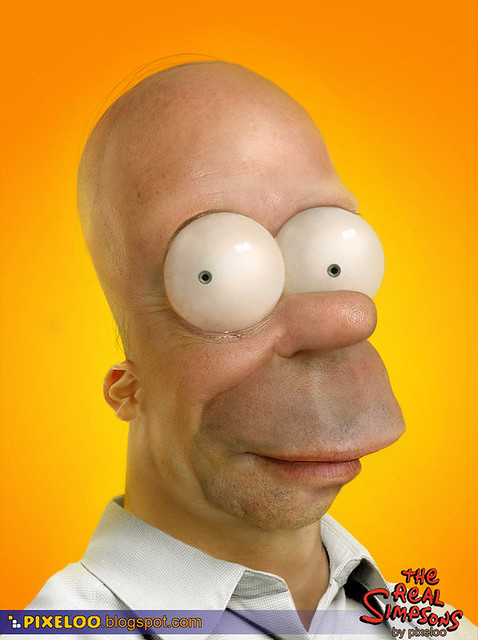 Homer_Untooned_by_pixeloo
