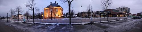 Hotels in Hoofddorp