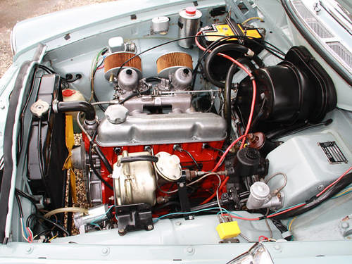 1967 camaro rs wiring diagram images graffiti p nissan skyline gtr r34 modified chevrolet opala tuning