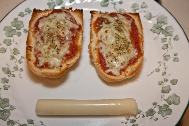 Polly O Cheese Cake Recipe