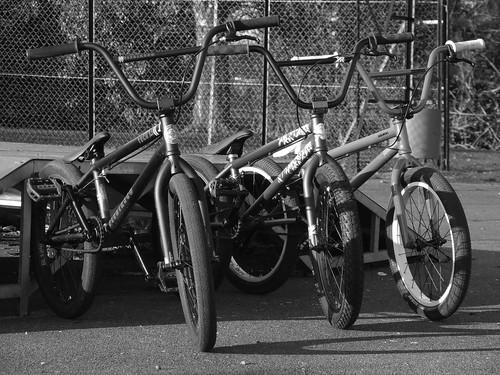 BMX Bikes copy